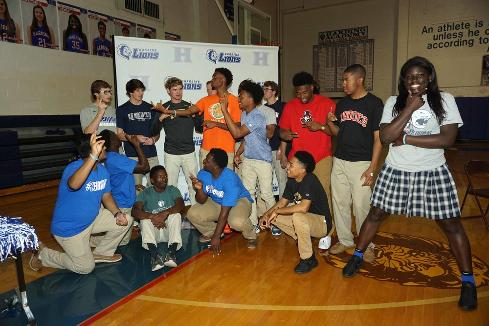 April28 CollegeSigningDay46.jpg