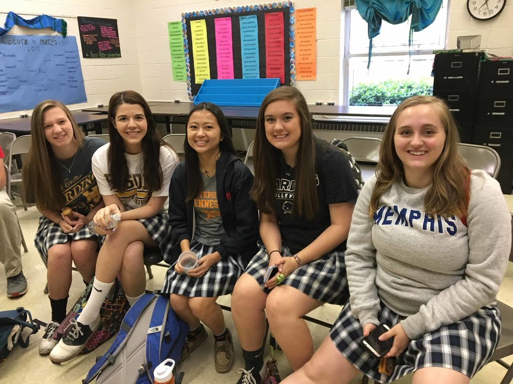 April28 CollegeSigningDay55.jpg