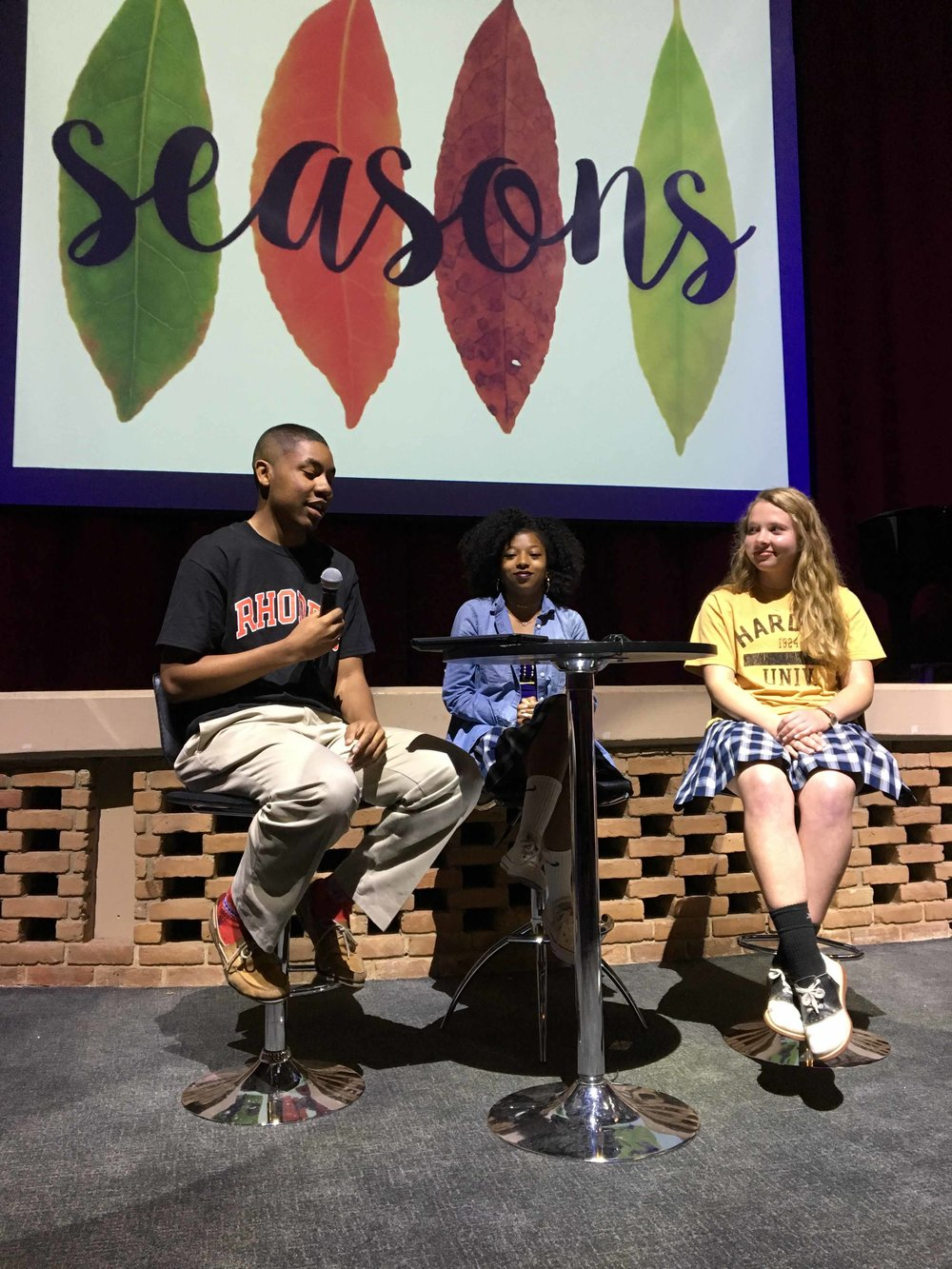 April28 CollegeSigningDay59.jpg