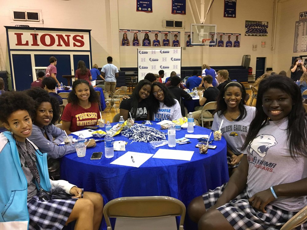 April28 CollegeSigningDay102.jpg