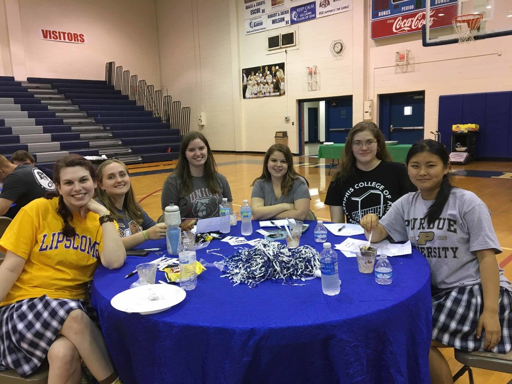 April28 CollegeSigningDay104.jpg