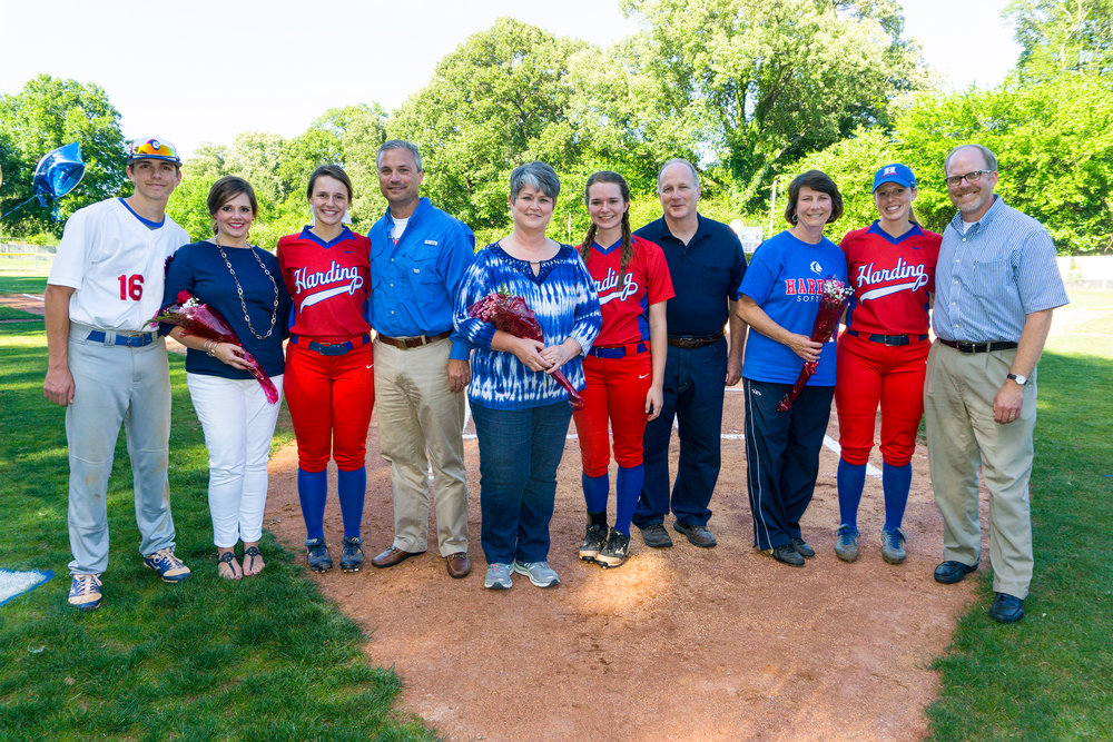 May2 SoftballSeniors&Families.jpg