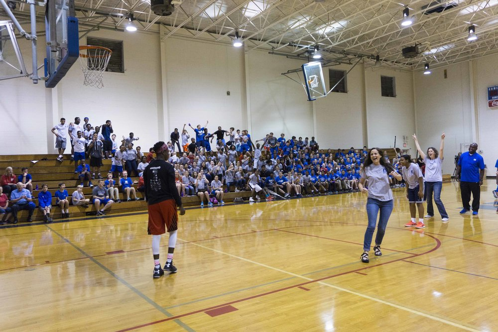 May12 MakeTheRightCallPepRally52.jpg