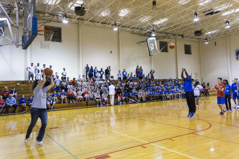 May12 MakeTheRightCallPepRally53.jpg
