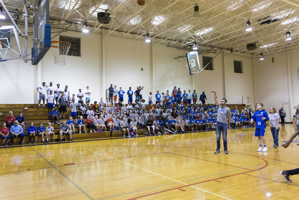 May12 MakeTheRightCallPepRally58.jpg