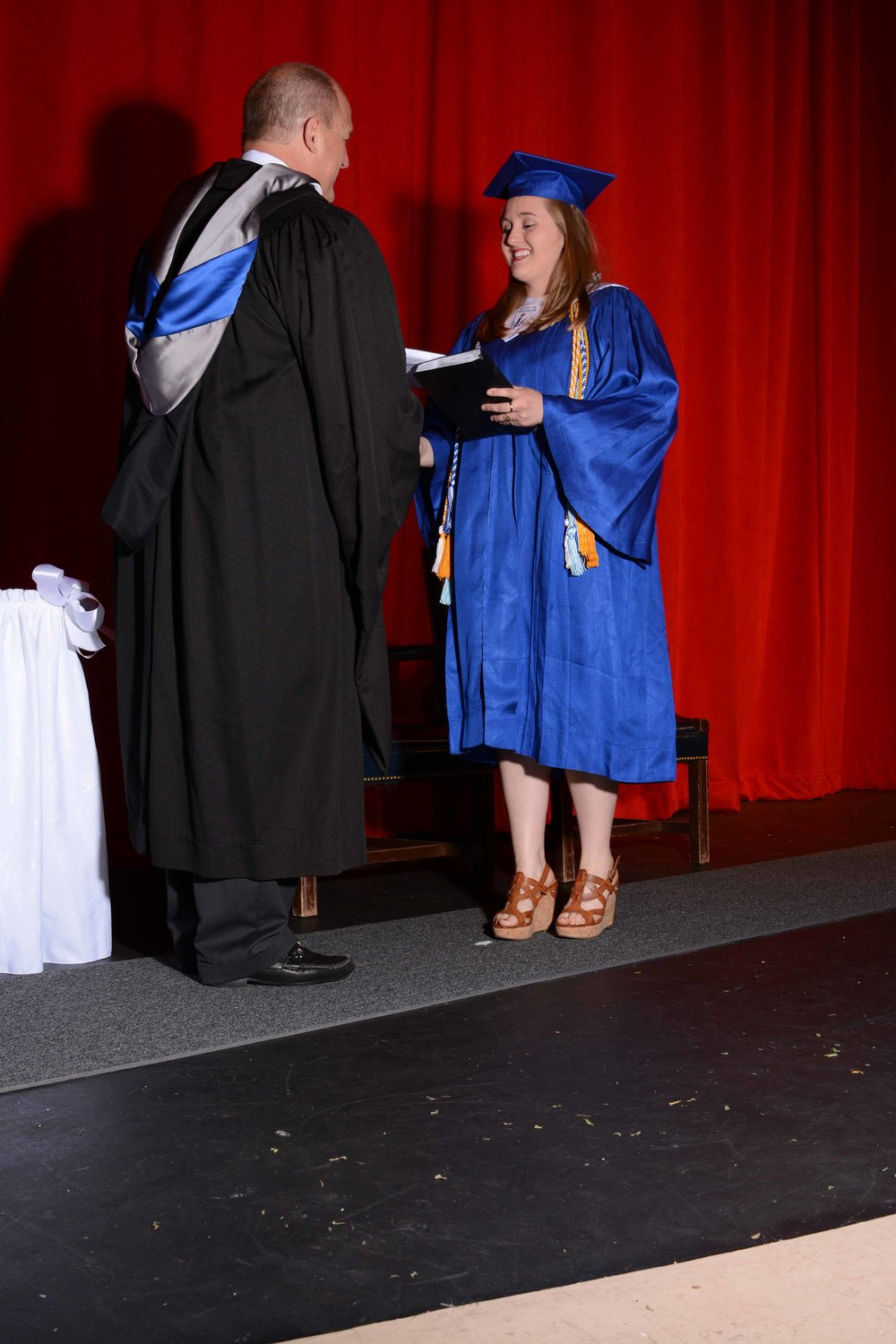 May15 HardingGraduation01.jpg
