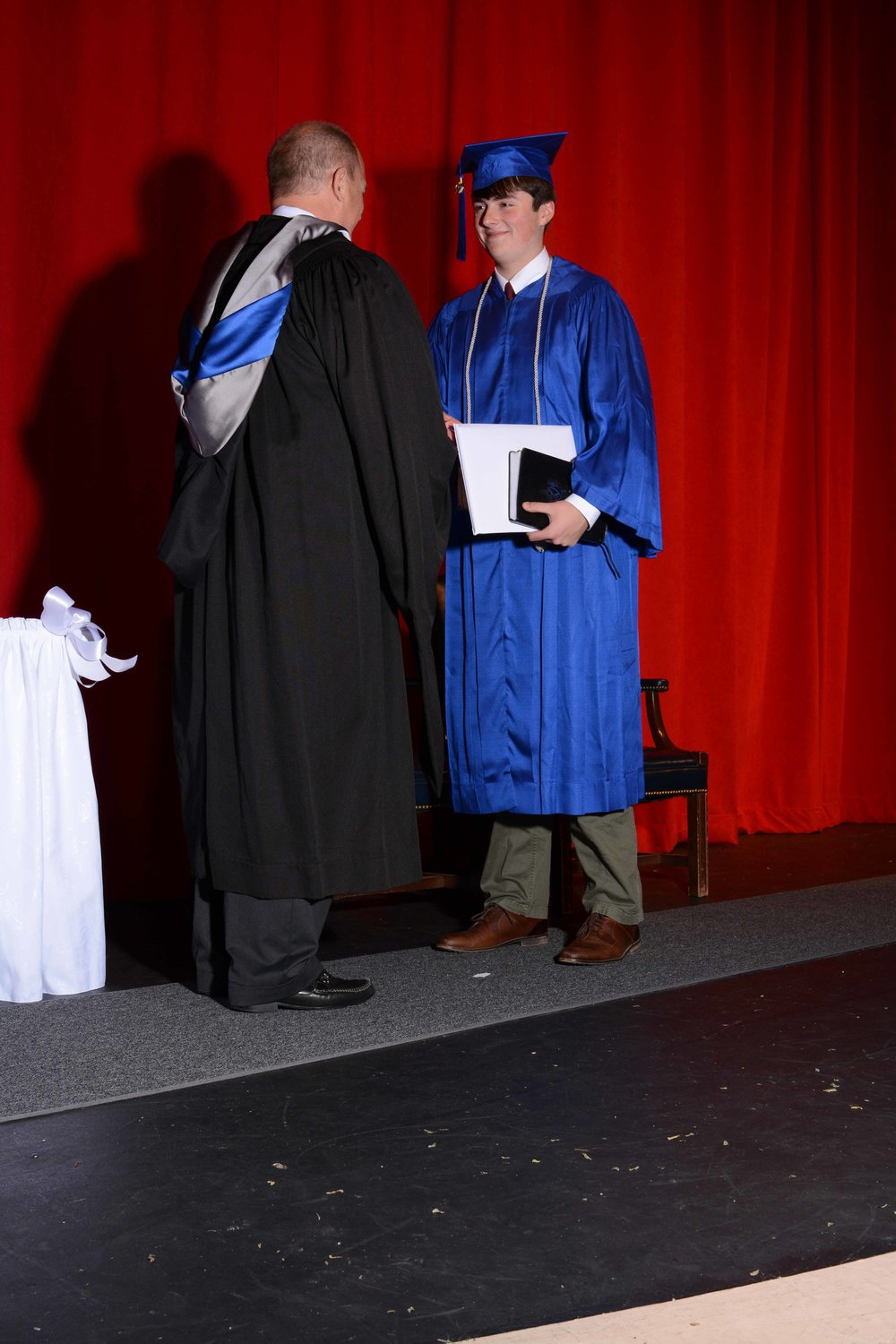 May15 HardingGraduation03.jpg