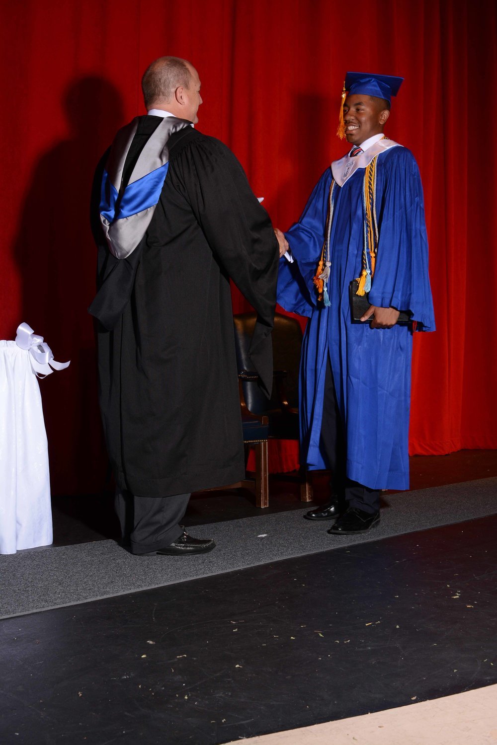 May15 HardingGraduation04.jpg