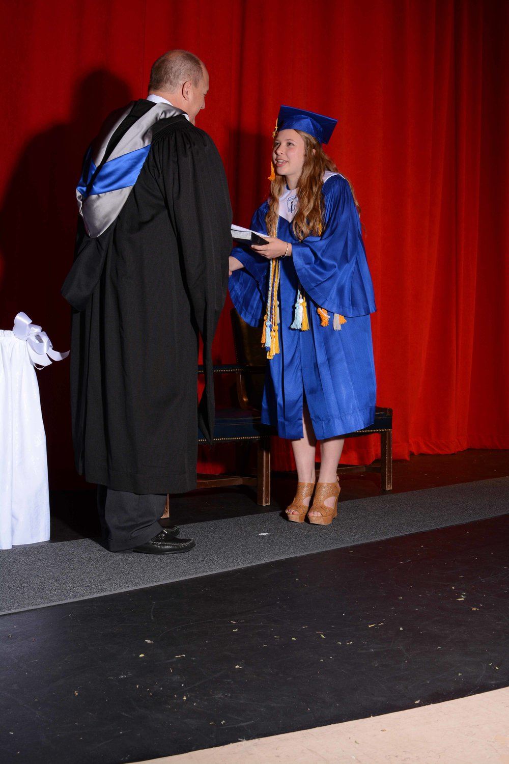 May15 HardingGraduation07.jpg