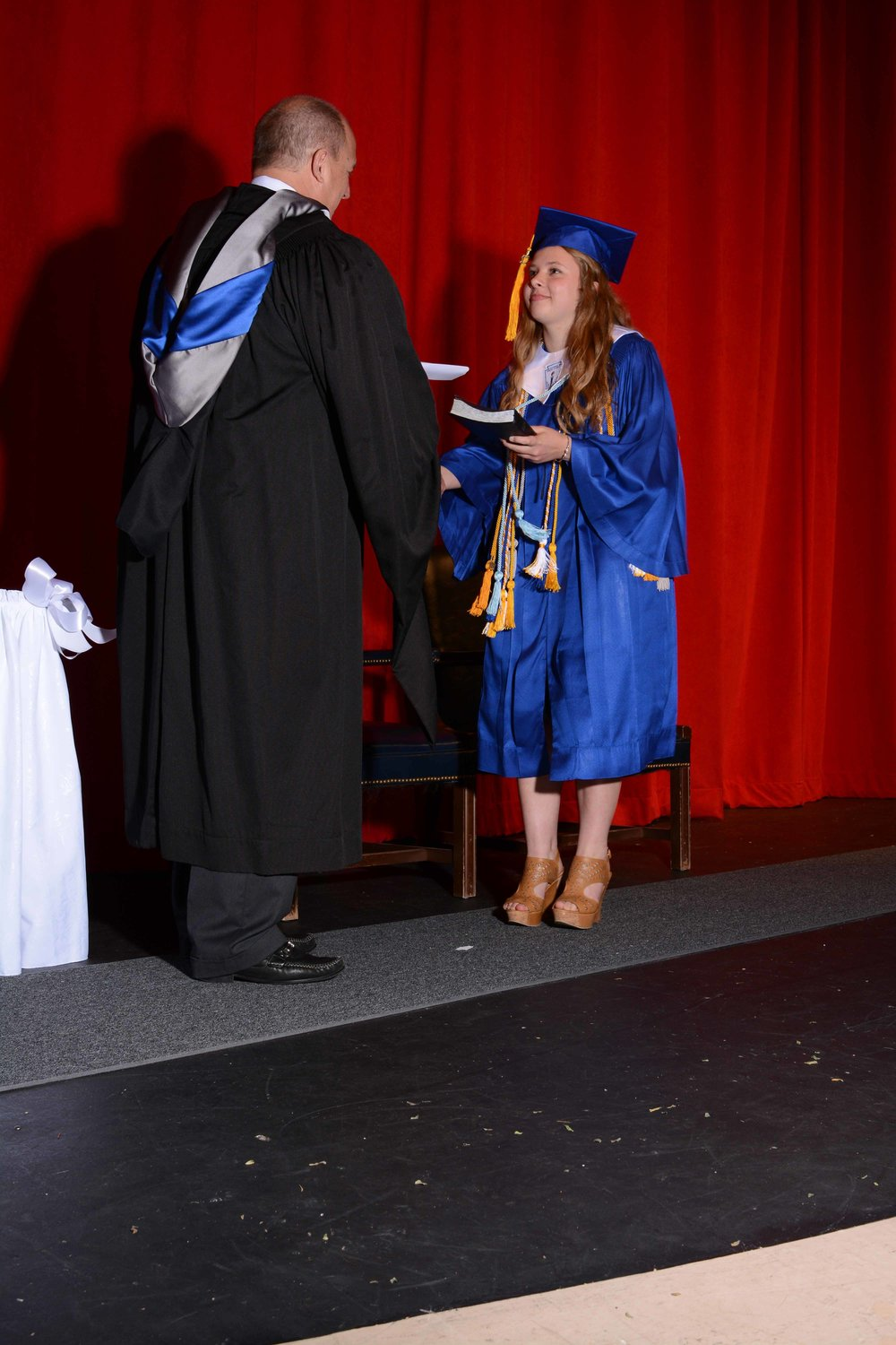May15 HardingGraduation06.jpg