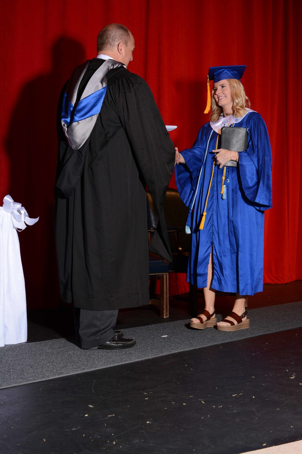 May15 HardingGraduation14.jpg