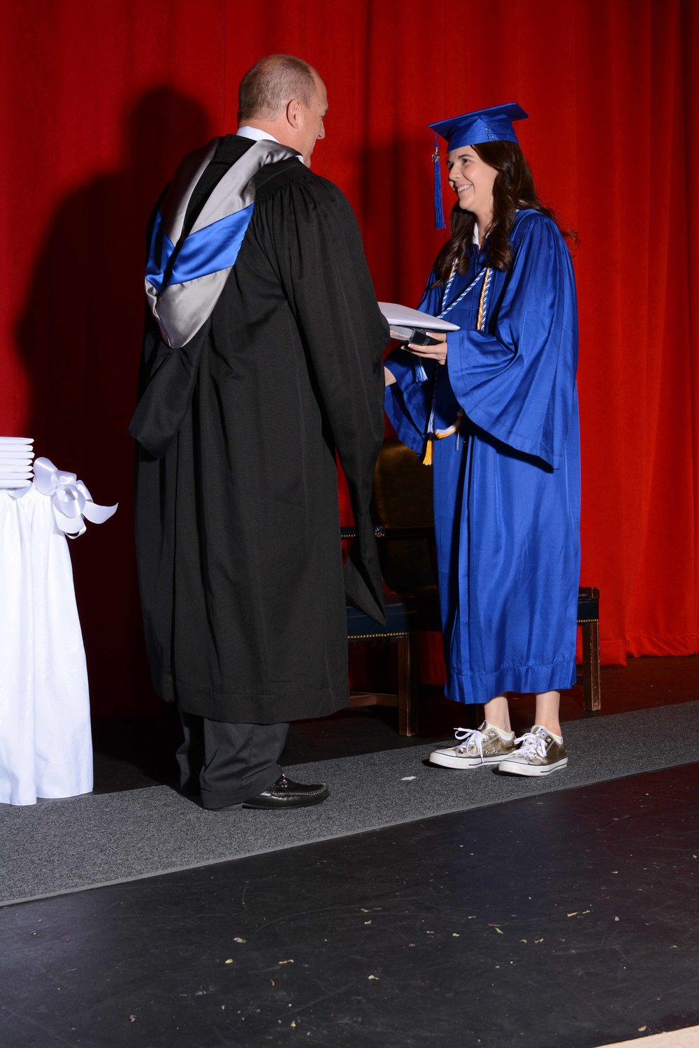 May15 HardingGraduation25.jpg