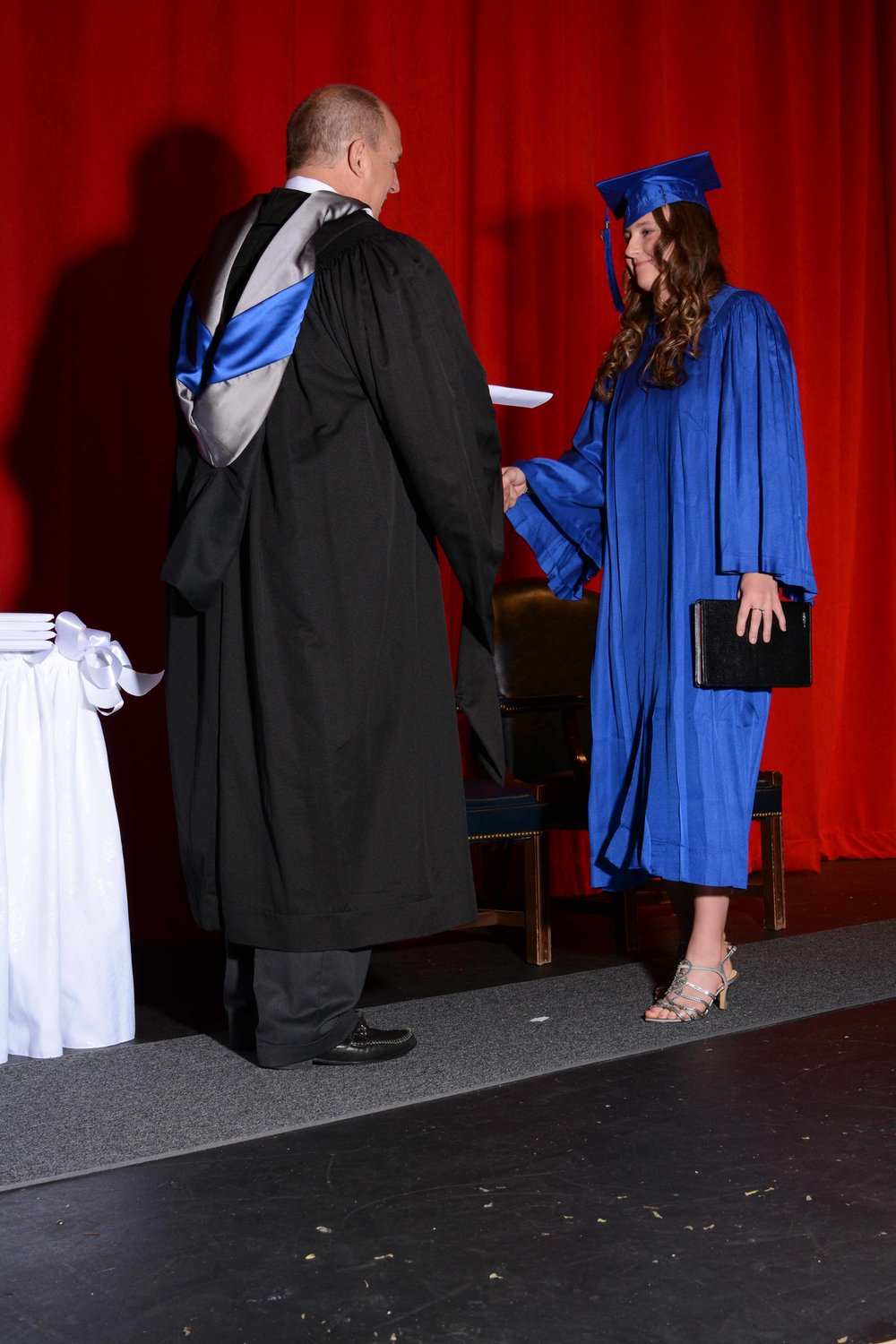 May15 HardingGraduation30.jpg