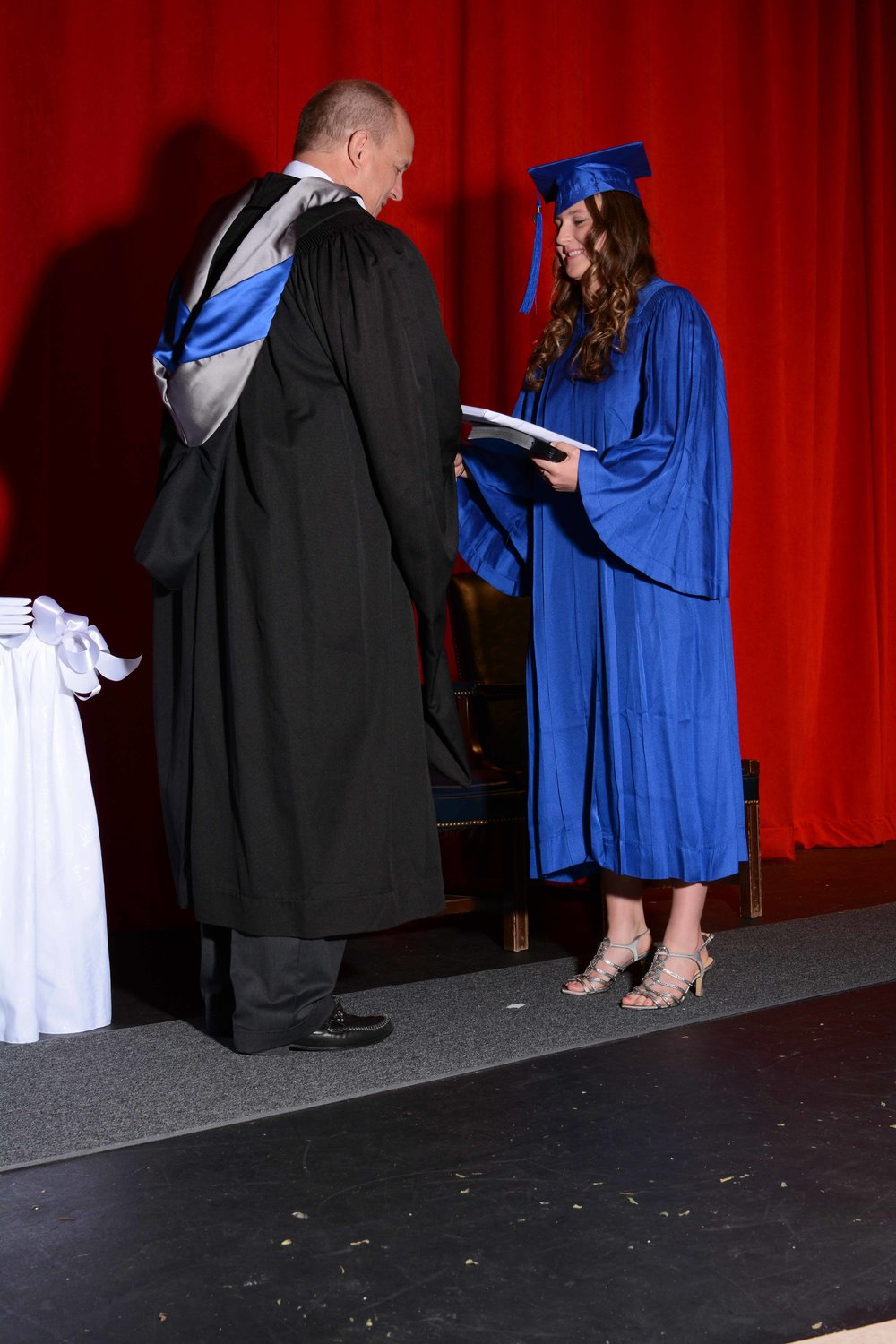 May15 HardingGraduation31.jpg