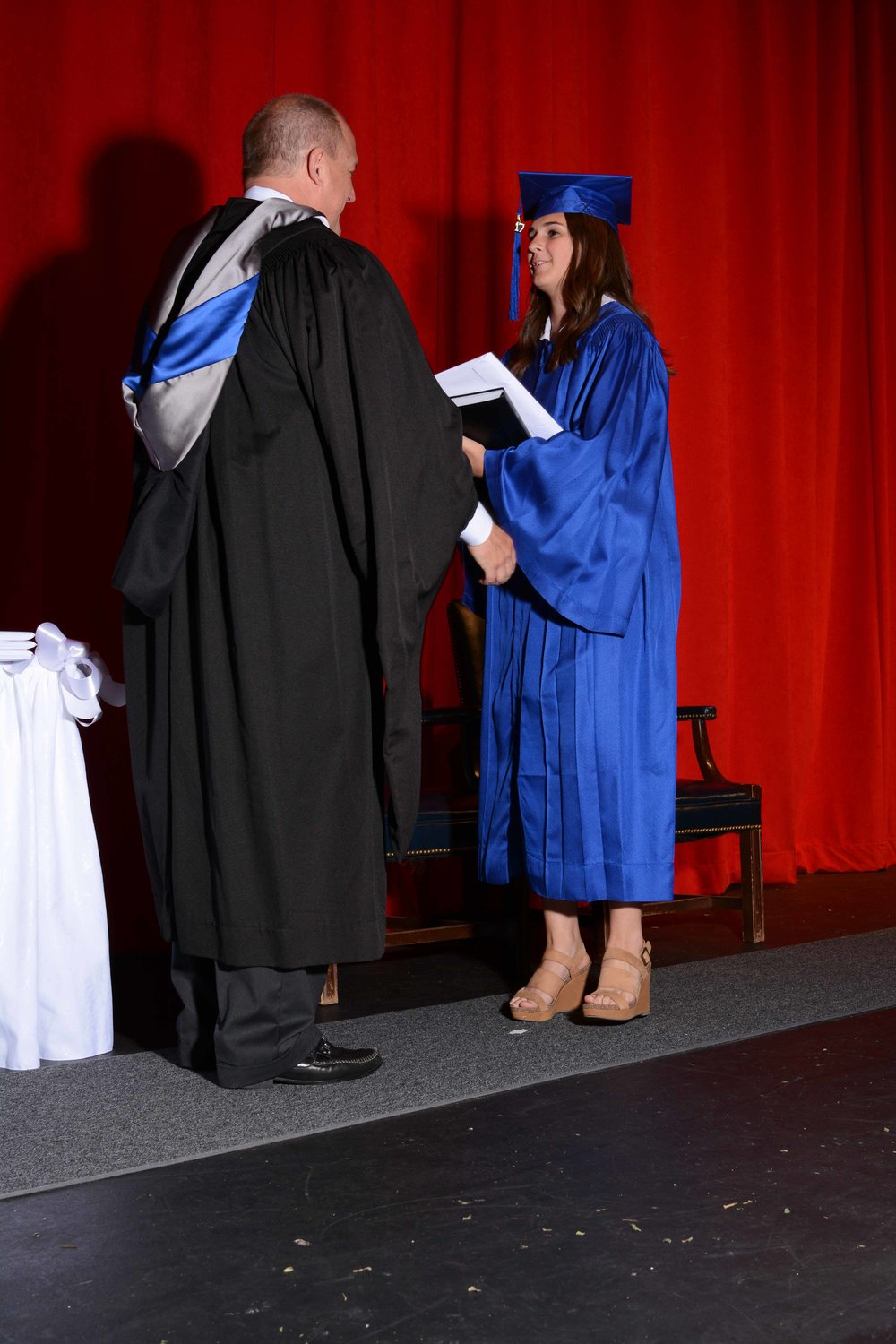 May15 HardingGraduation33.jpg