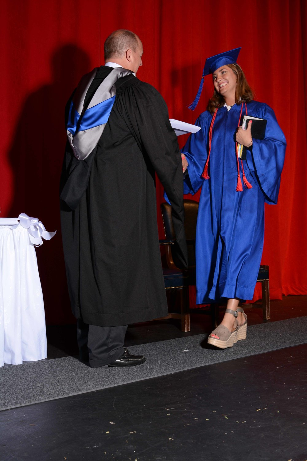 May15 HardingGraduation35.jpg