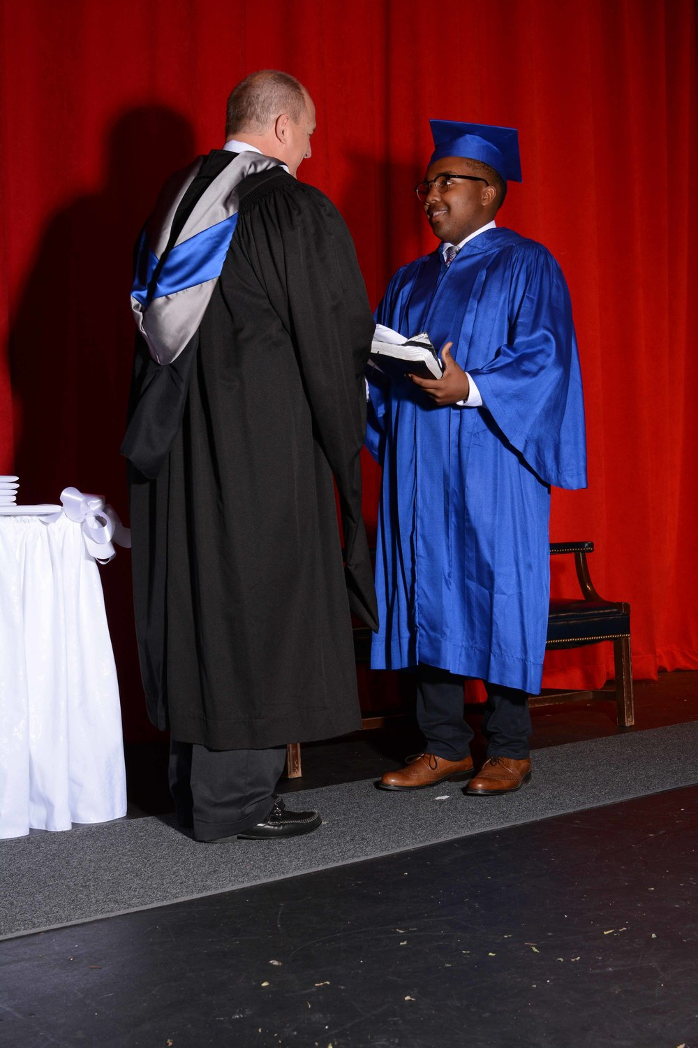 May15 HardingGraduation38.jpg