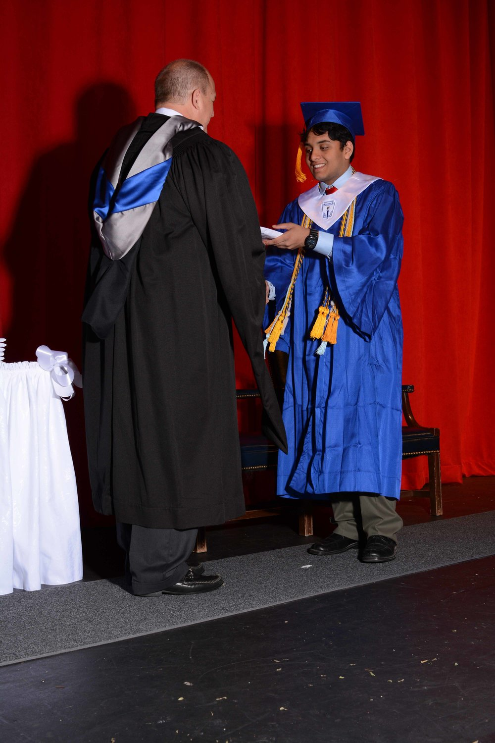 May15 HardingGraduation39.jpg