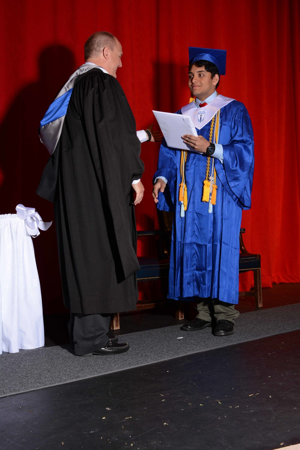 May15 HardingGraduation40.jpg