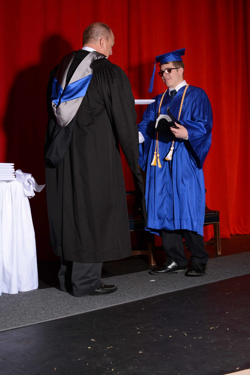 May15 HardingGraduation45.jpg