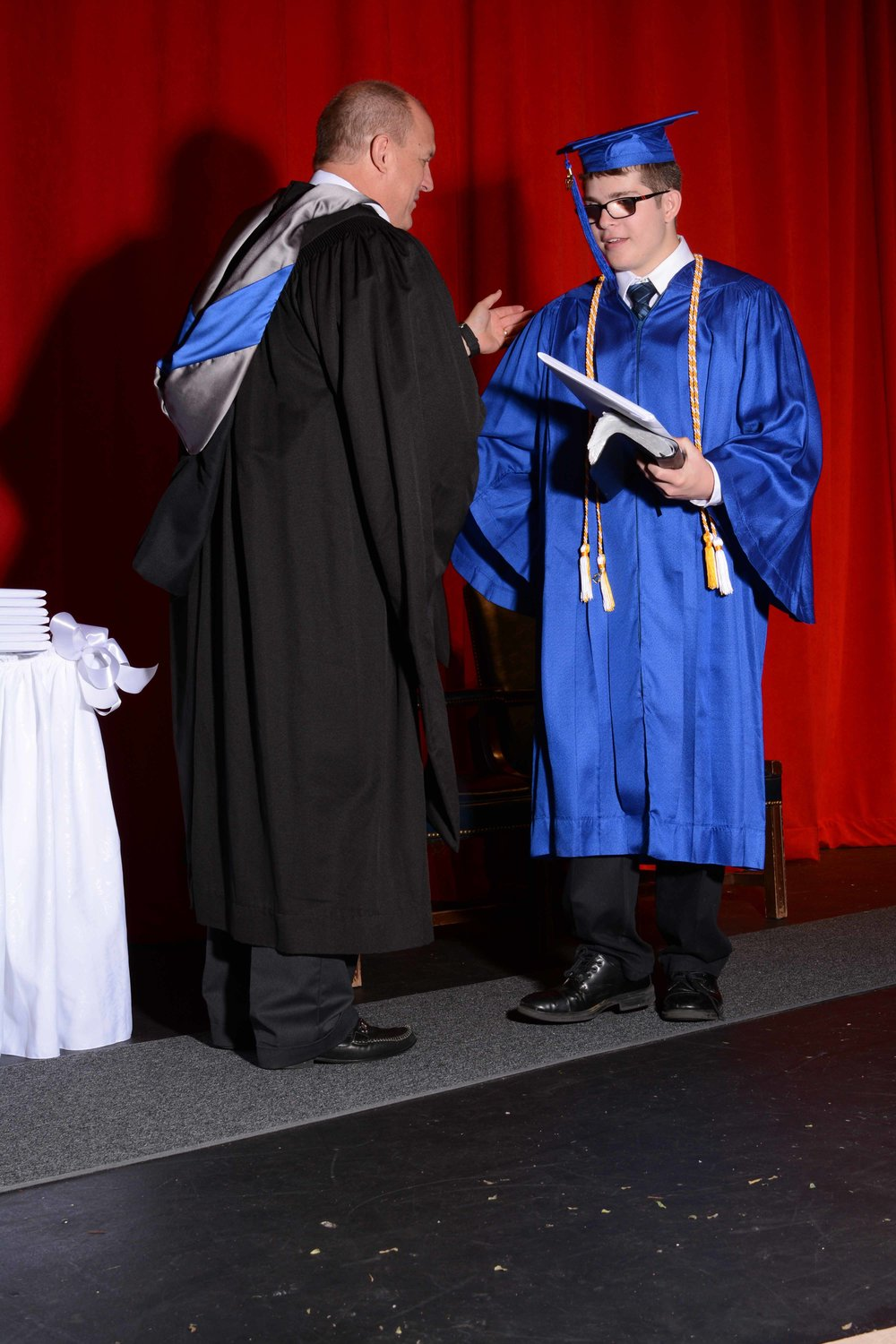 May15 HardingGraduation46.jpg