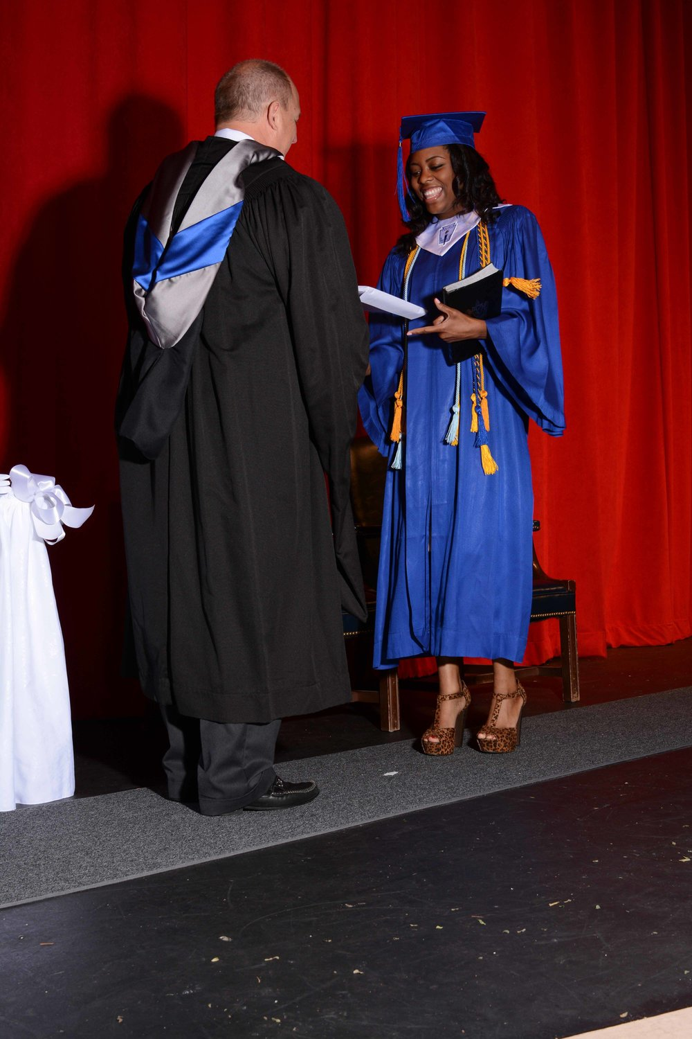 May15 HardingGraduation53.jpg