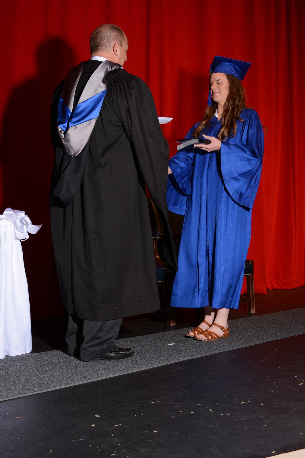 May15 HardingGraduation57.jpg