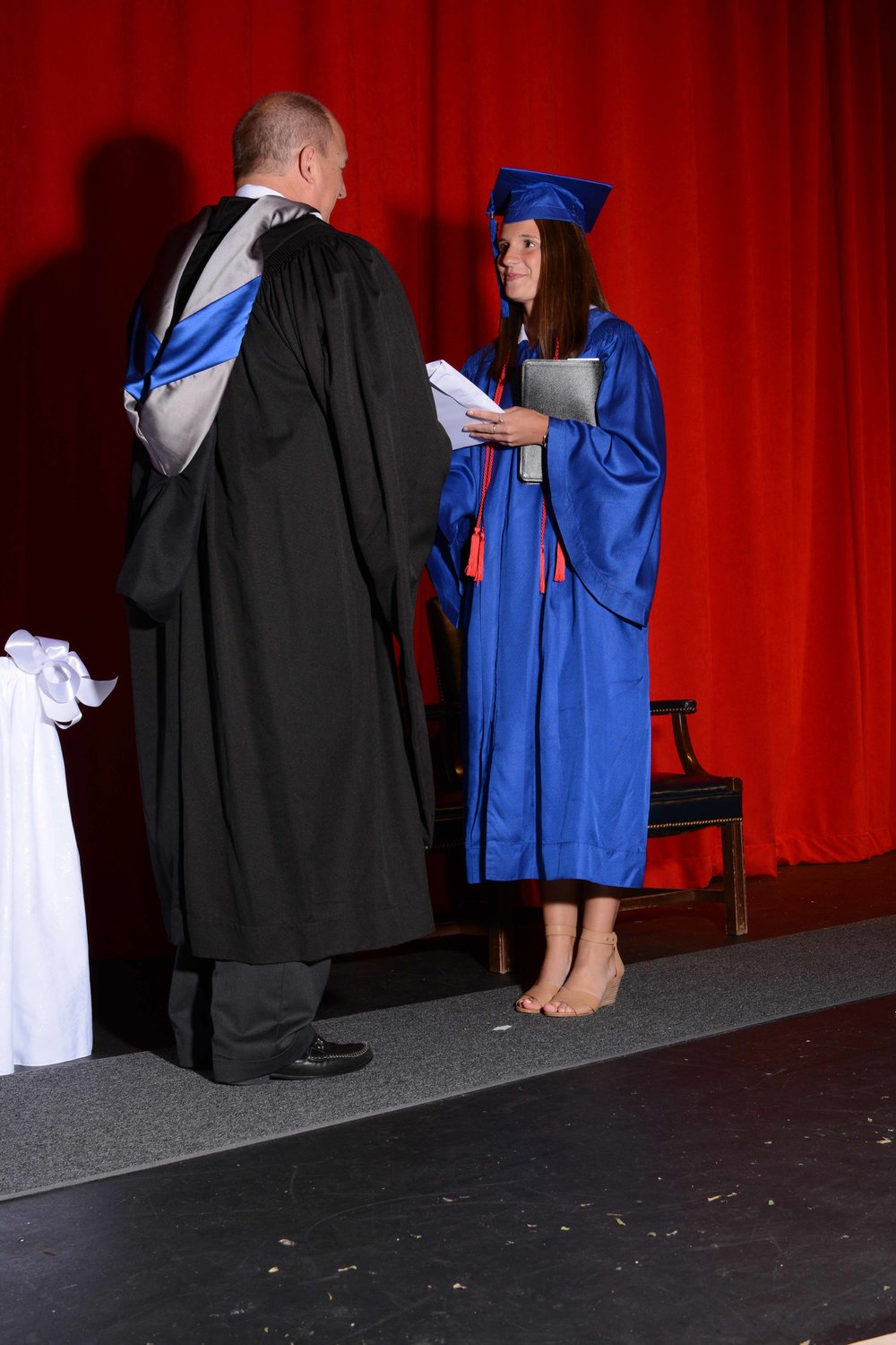 May15 HardingGraduation60.jpg