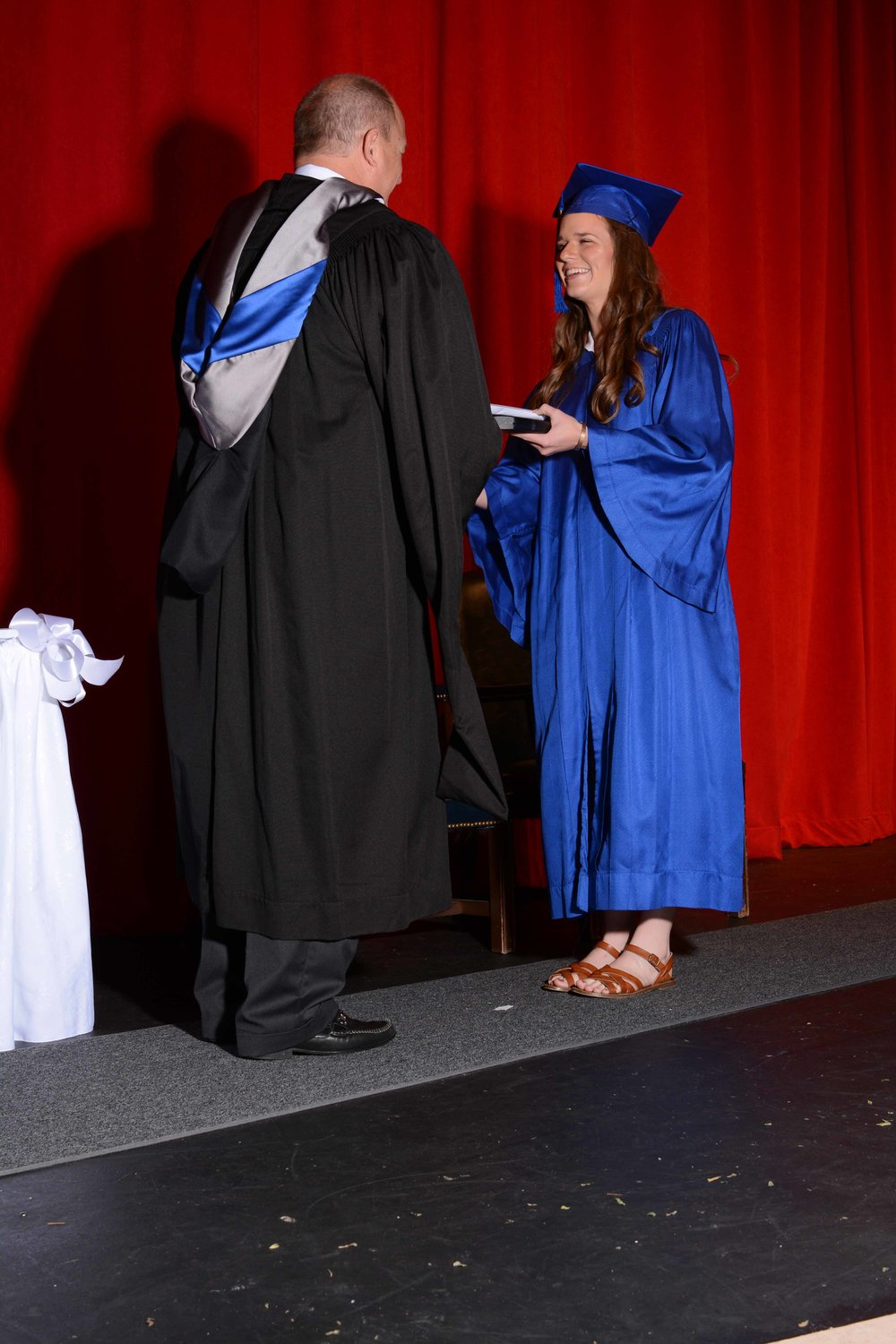 May15 HardingGraduation58.jpg