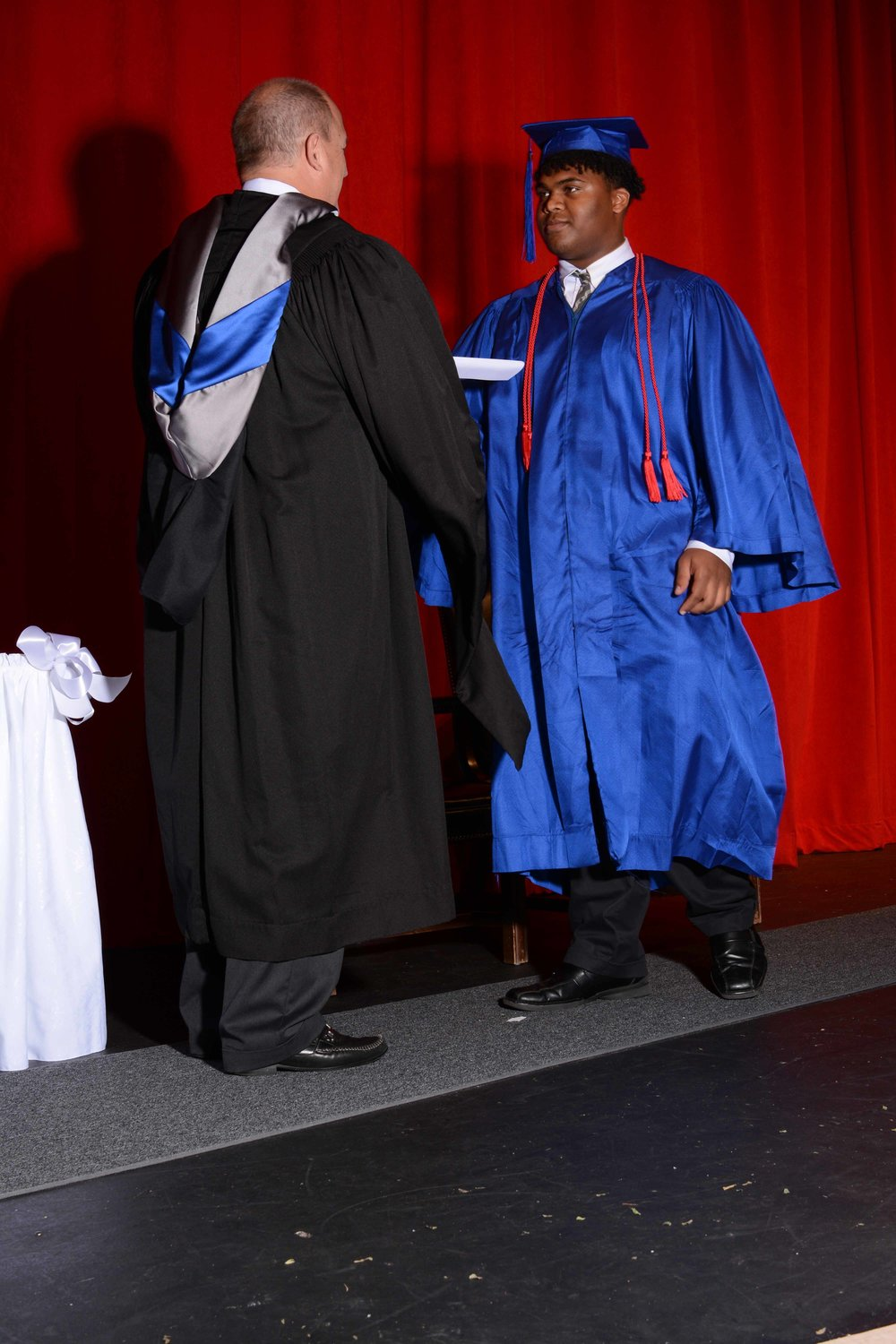 May15 HardingGraduation63.jpg