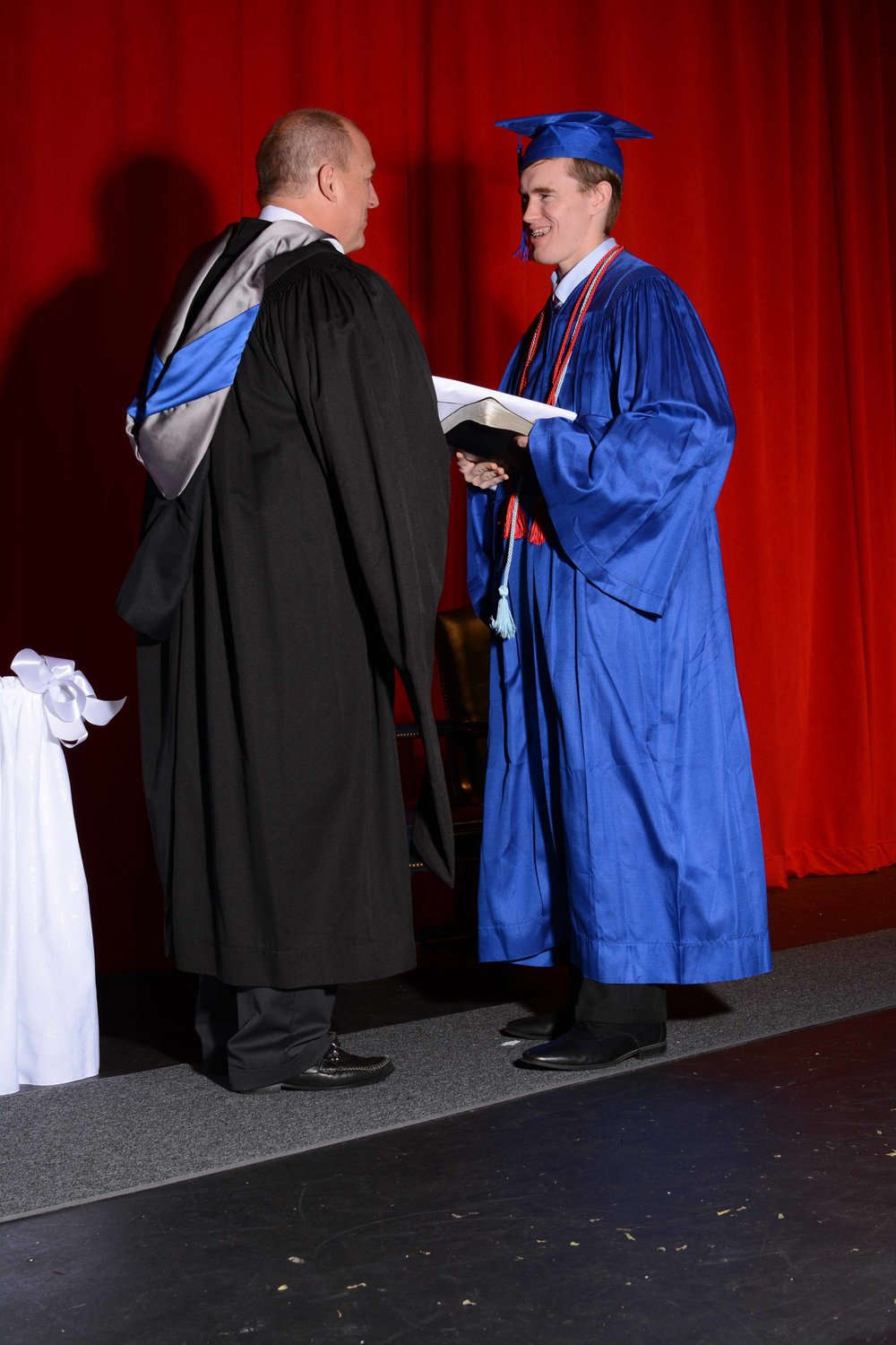 May15 HardingGraduation62.jpg