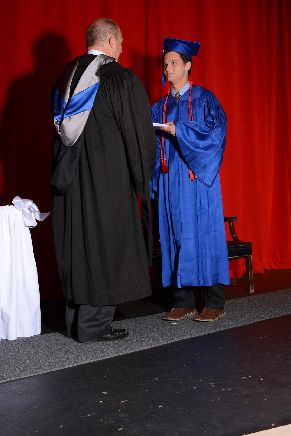 May15 HardingGraduation68.jpg