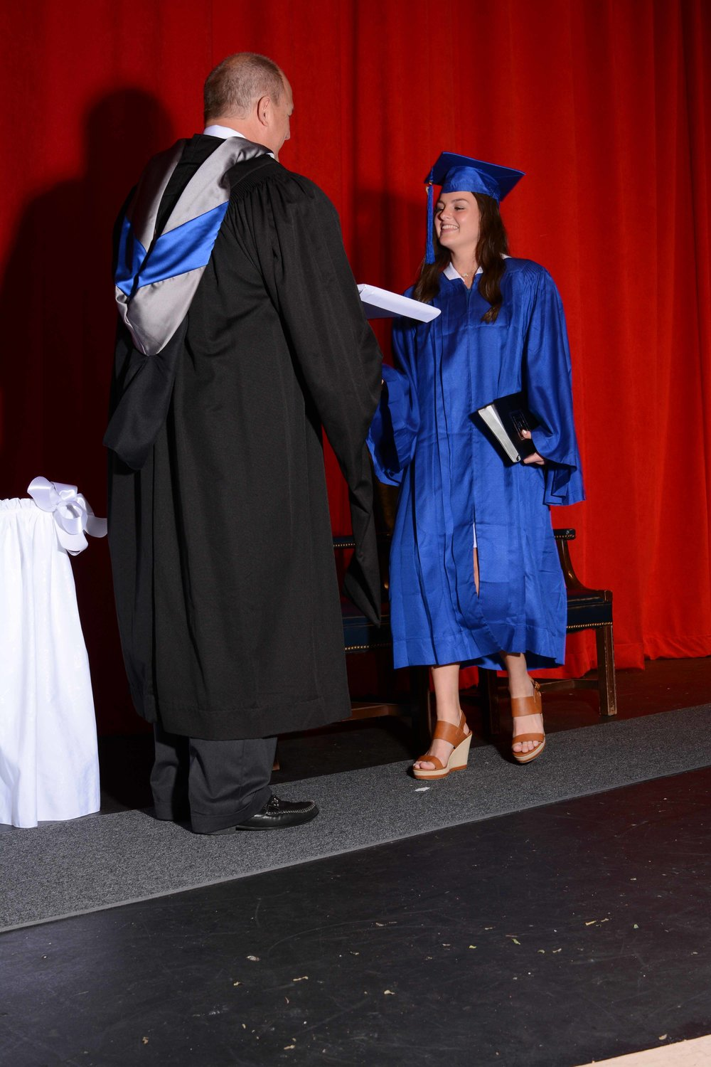 May15 HardingGraduation71.jpg