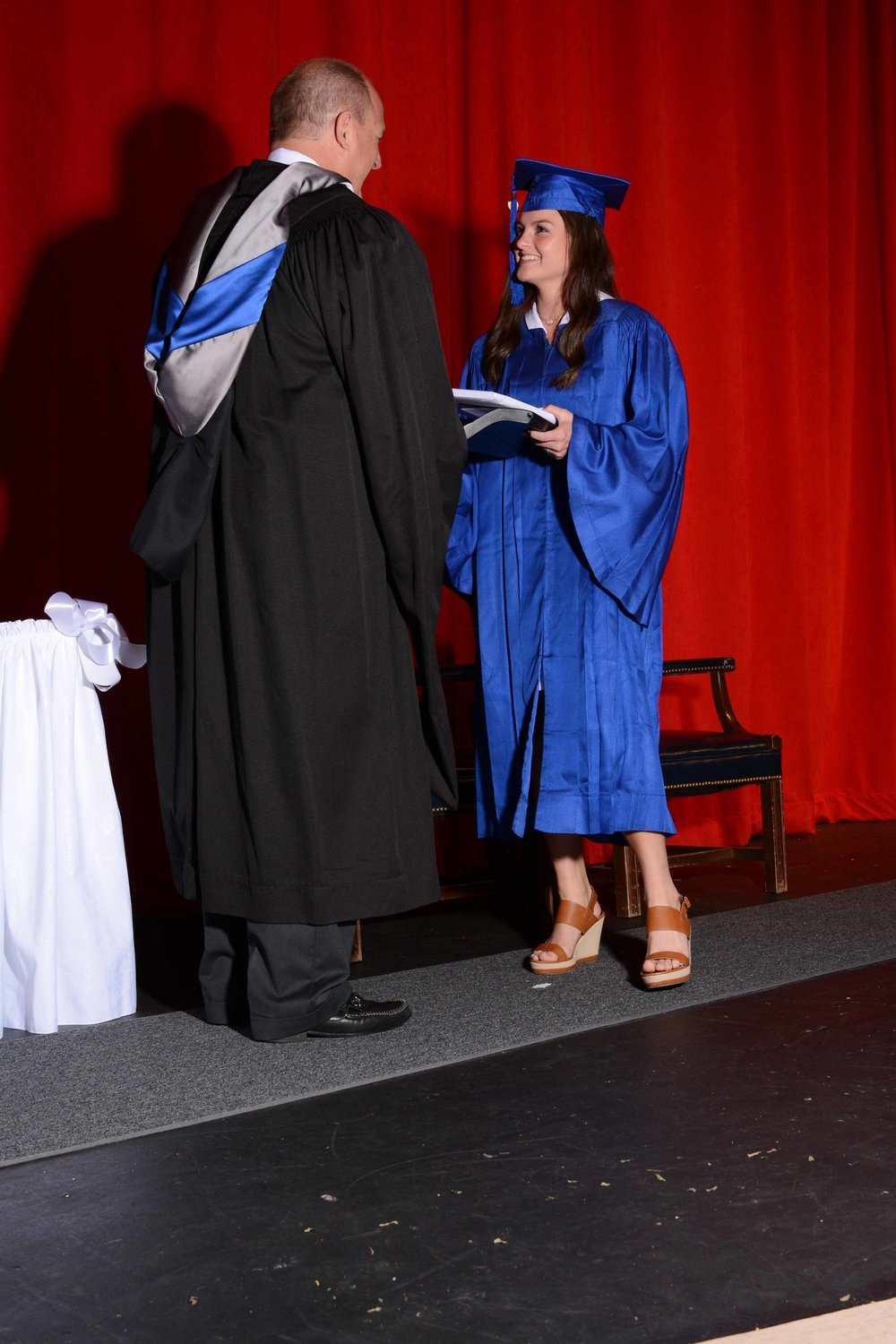 May15 HardingGraduation72.jpg