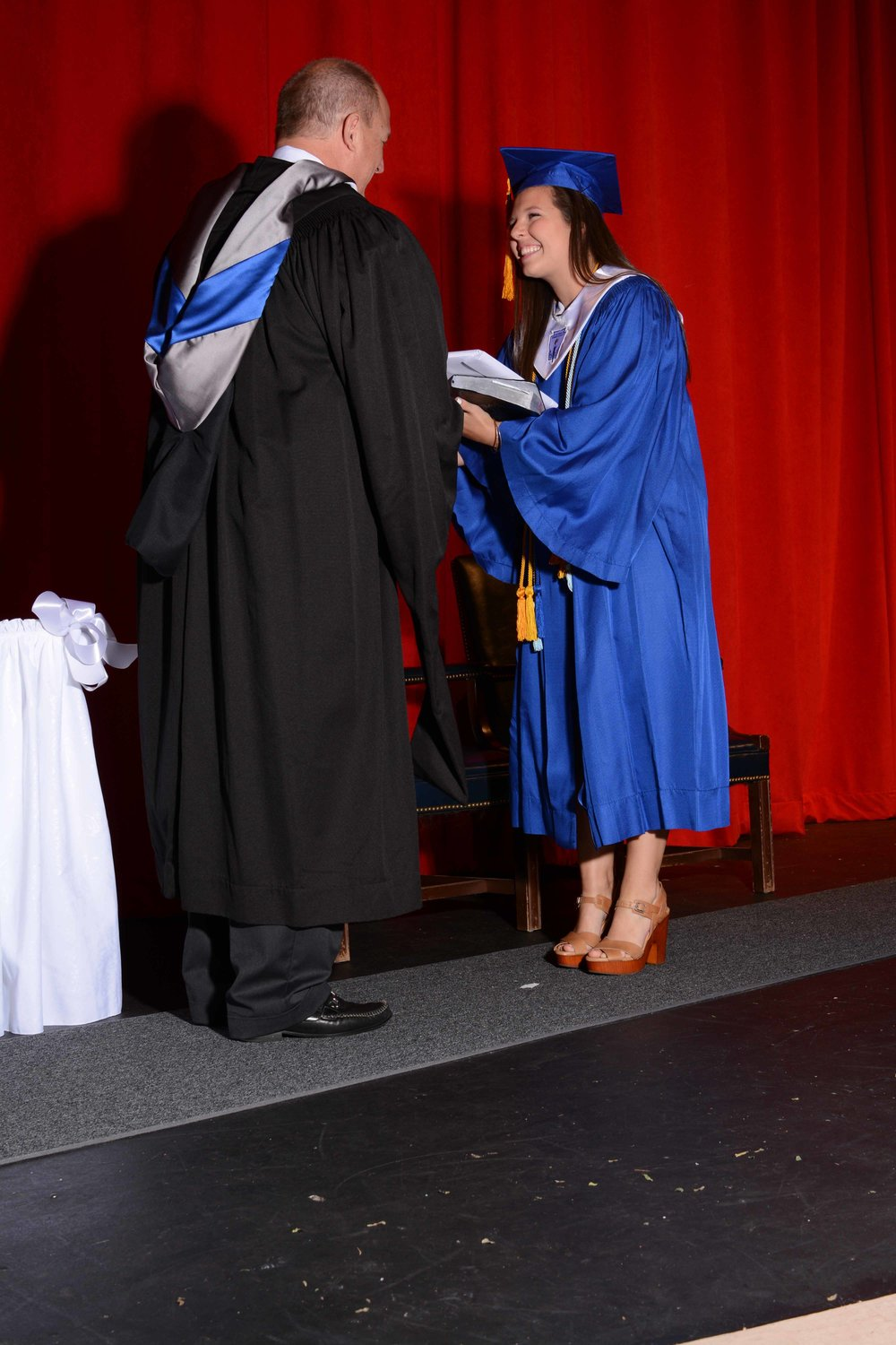 May15 HardingGraduation74.jpg