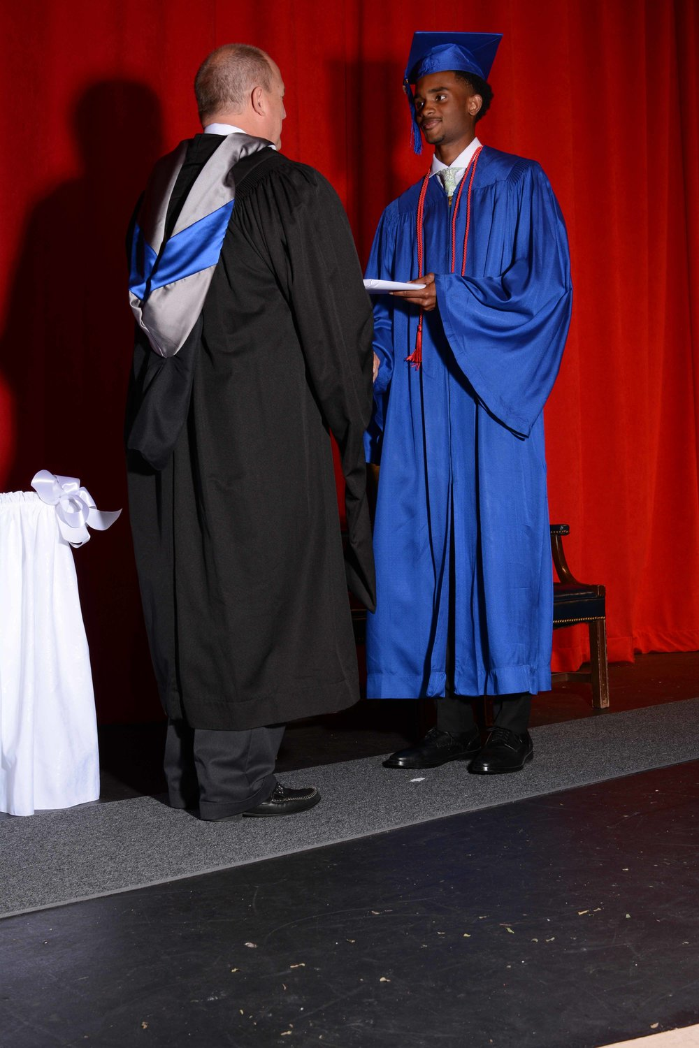 May15 HardingGraduation78.jpg