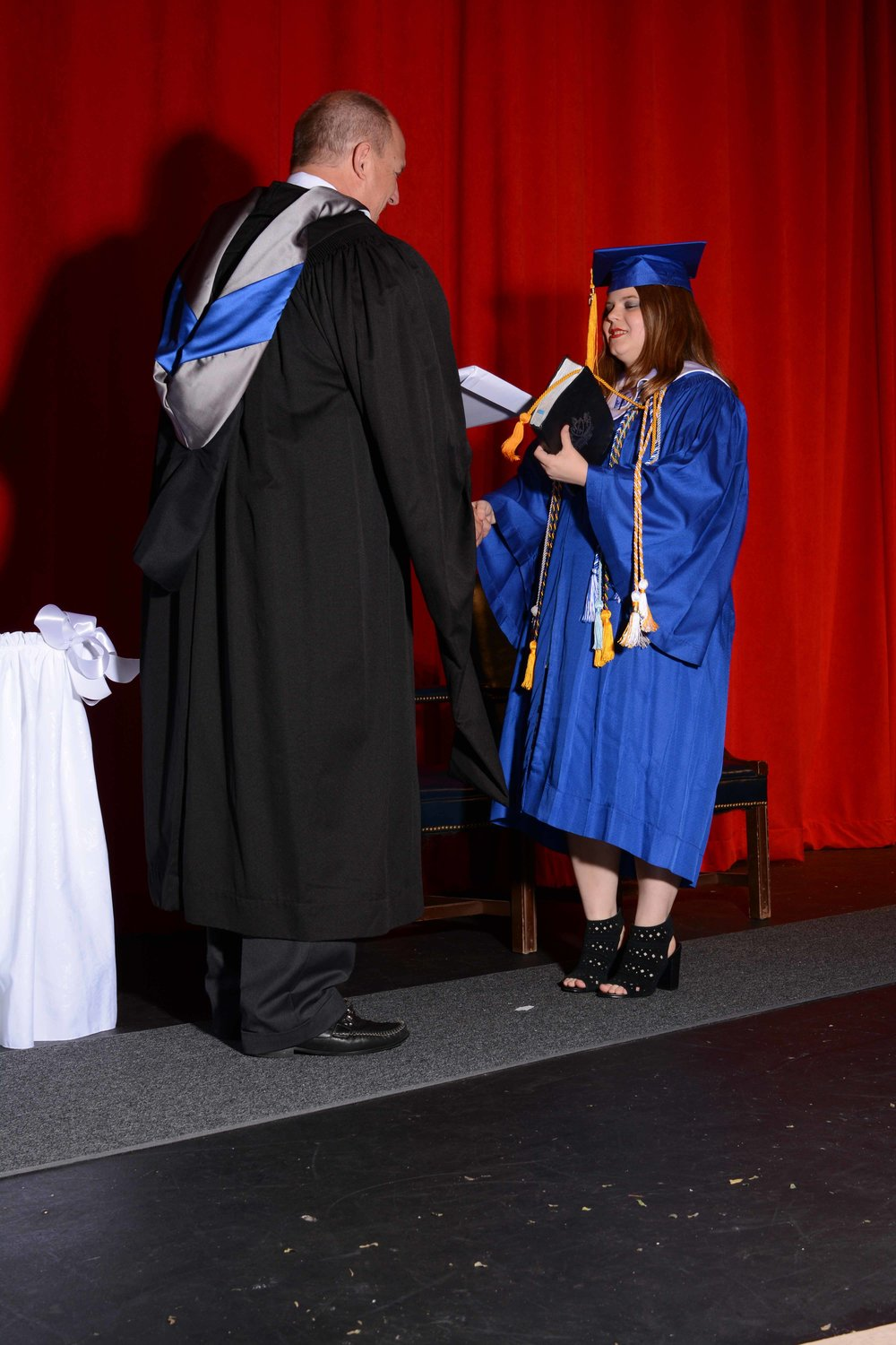 May15 HardingGraduation81.jpg
