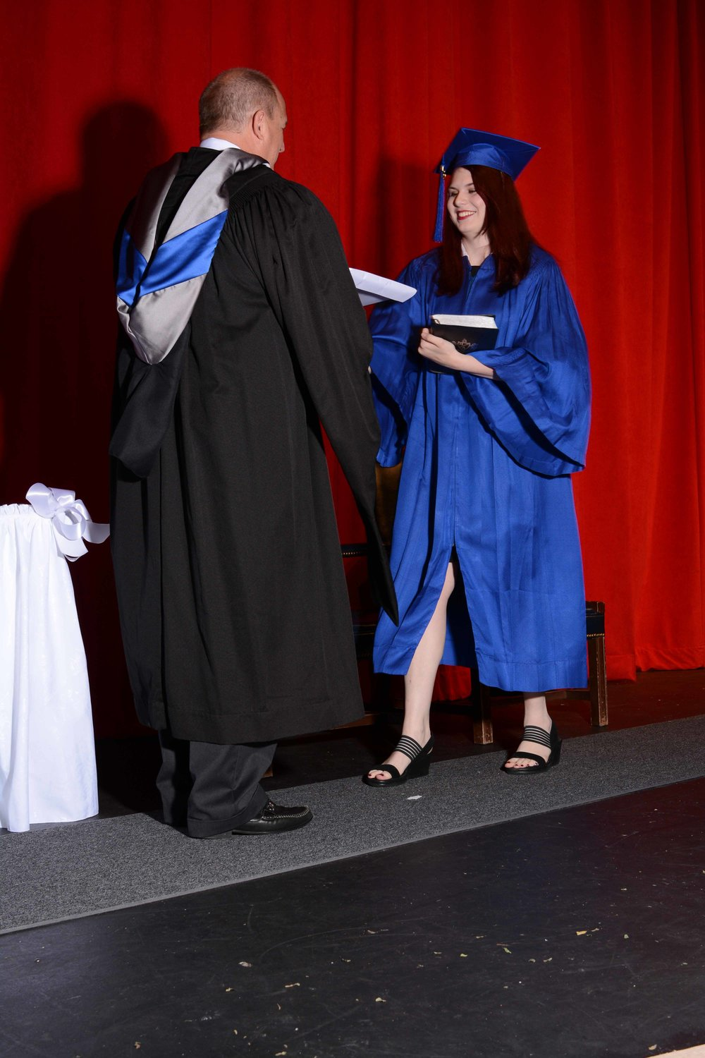 May15 HardingGraduation85.jpg