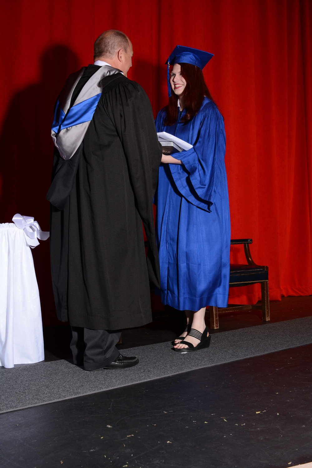 May15 HardingGraduation86.jpg