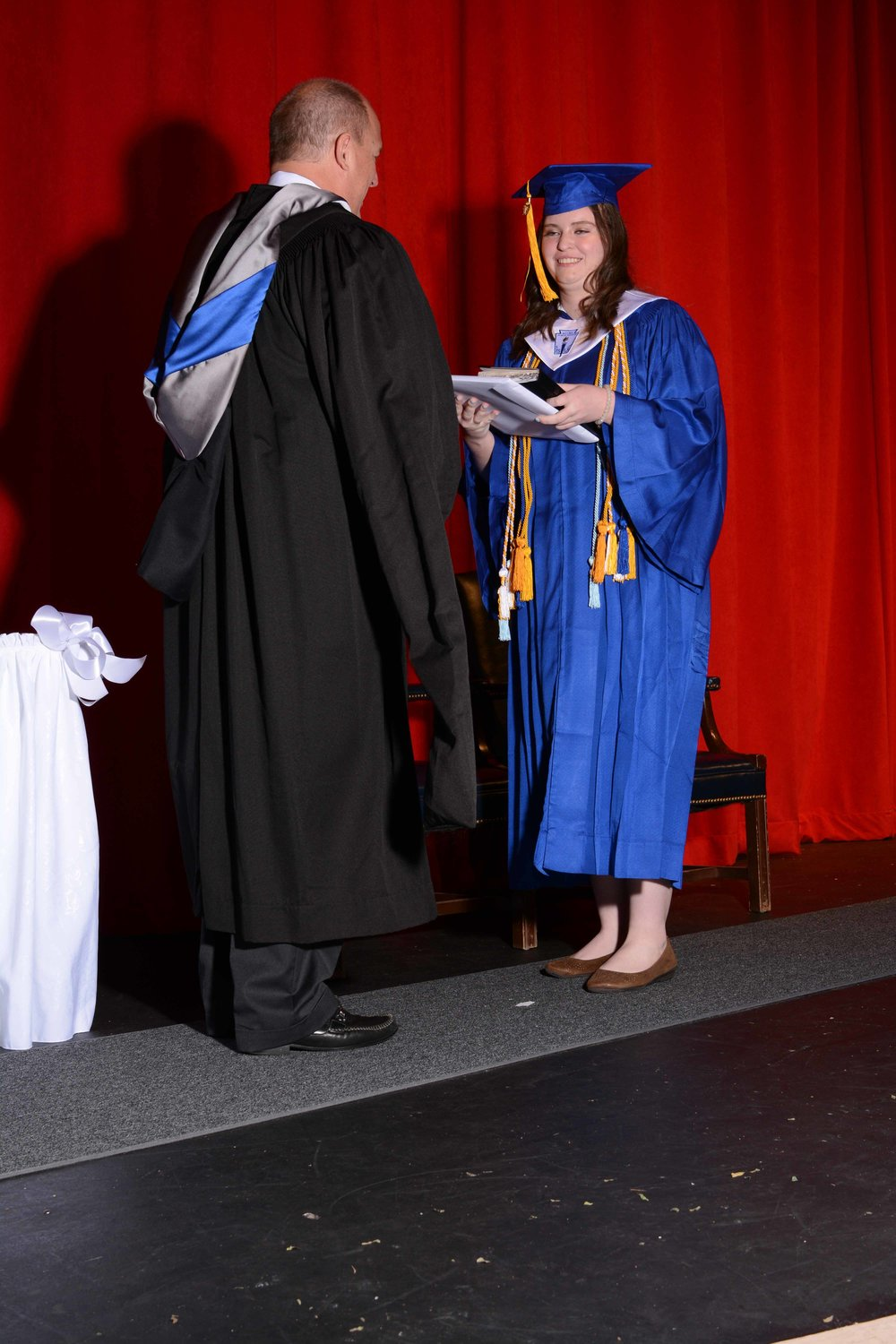 May15 HardingGraduation84.jpg