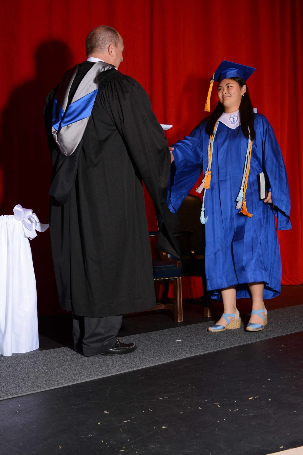 May15 HardingGraduation87.jpg
