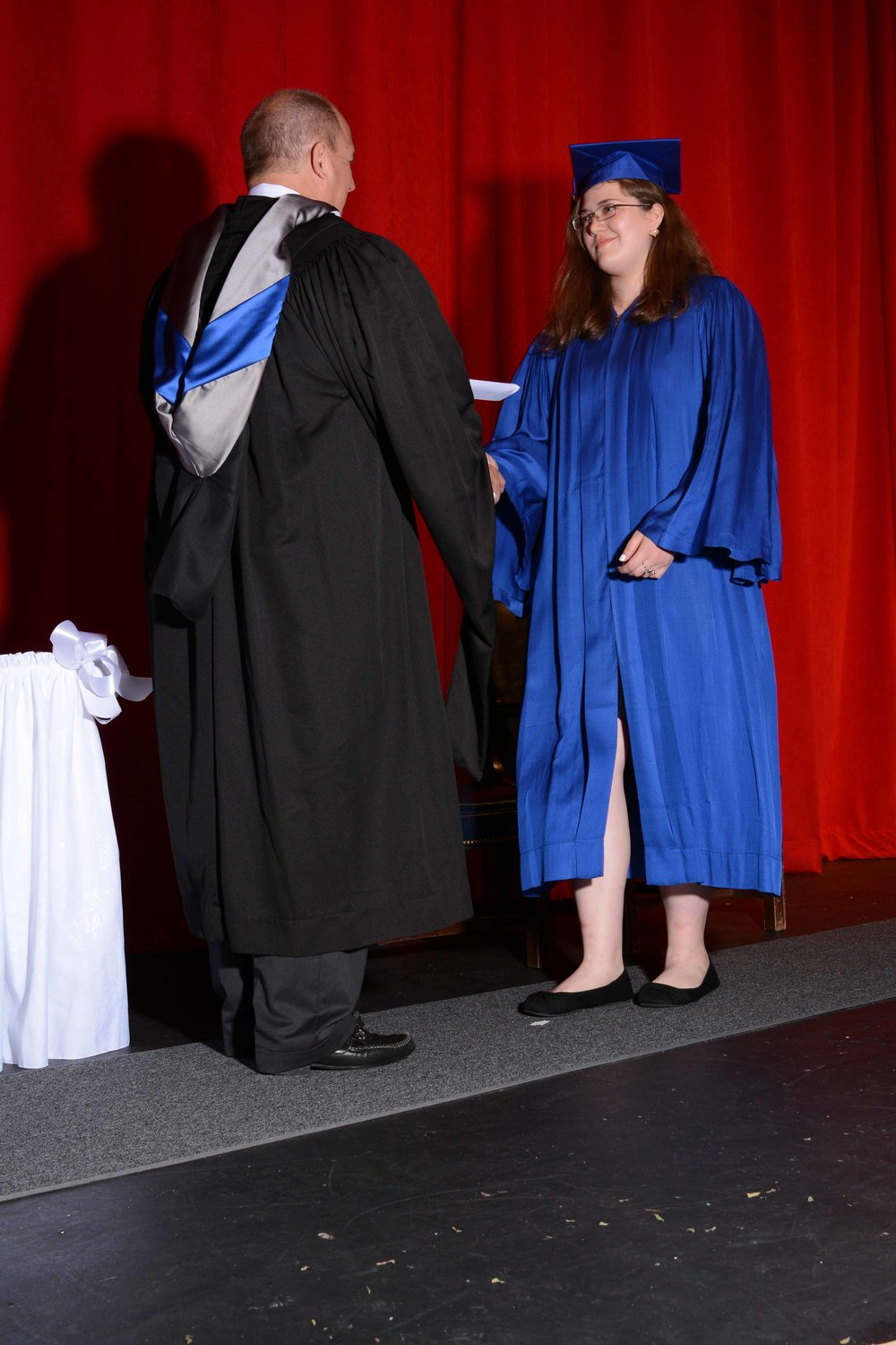 May15 HardingGraduation89.jpg