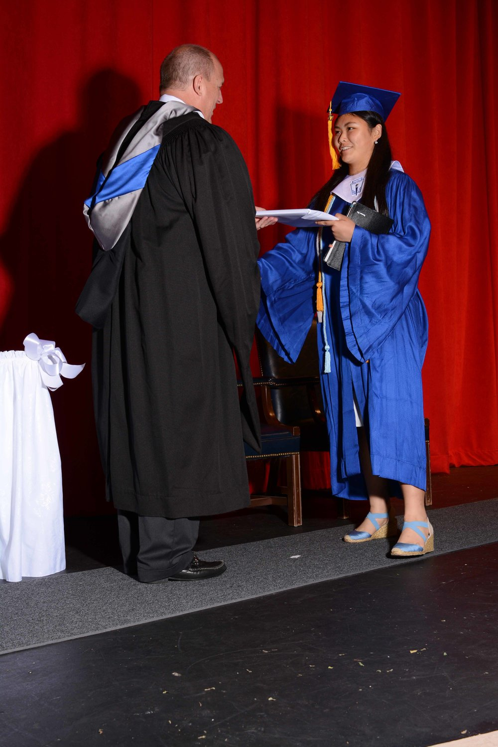 May15 HardingGraduation88.jpg