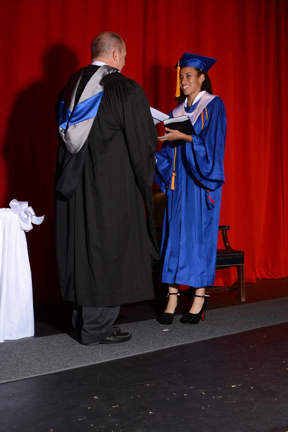 May15 HardingGraduation97.jpg