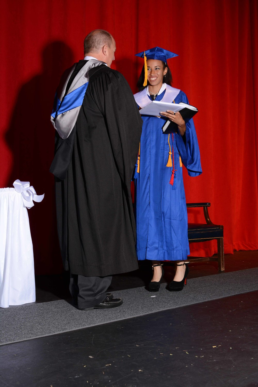 May15 HardingGraduation98.jpg