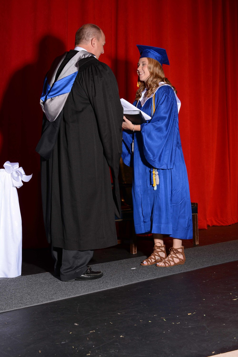 May15 HardingGraduation102.jpg