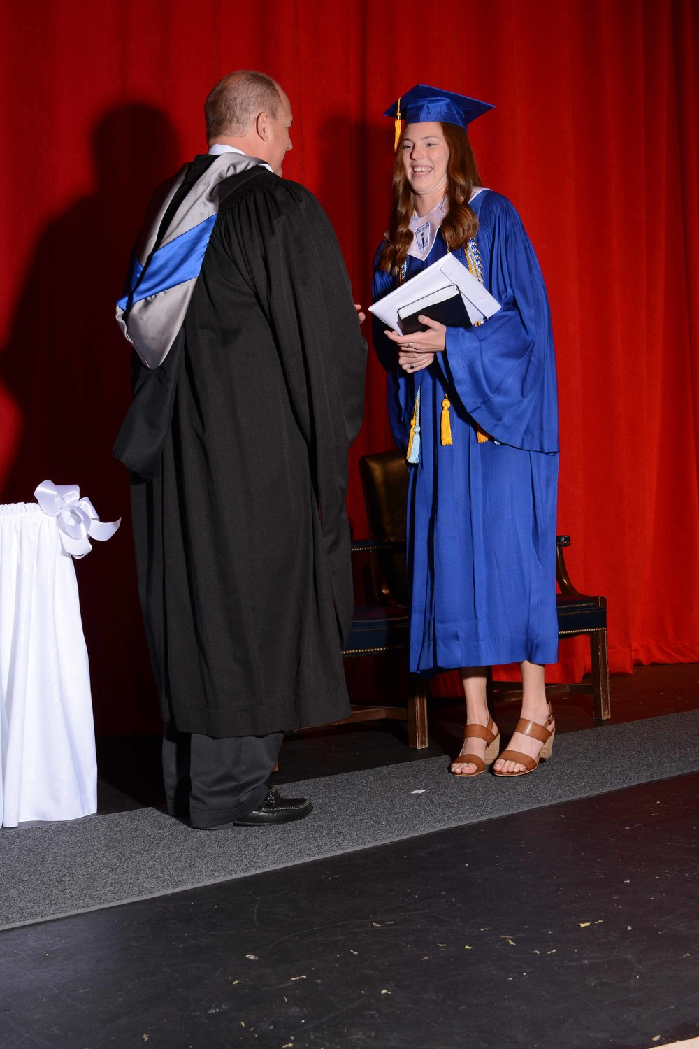 May15 HardingGraduation104.jpg