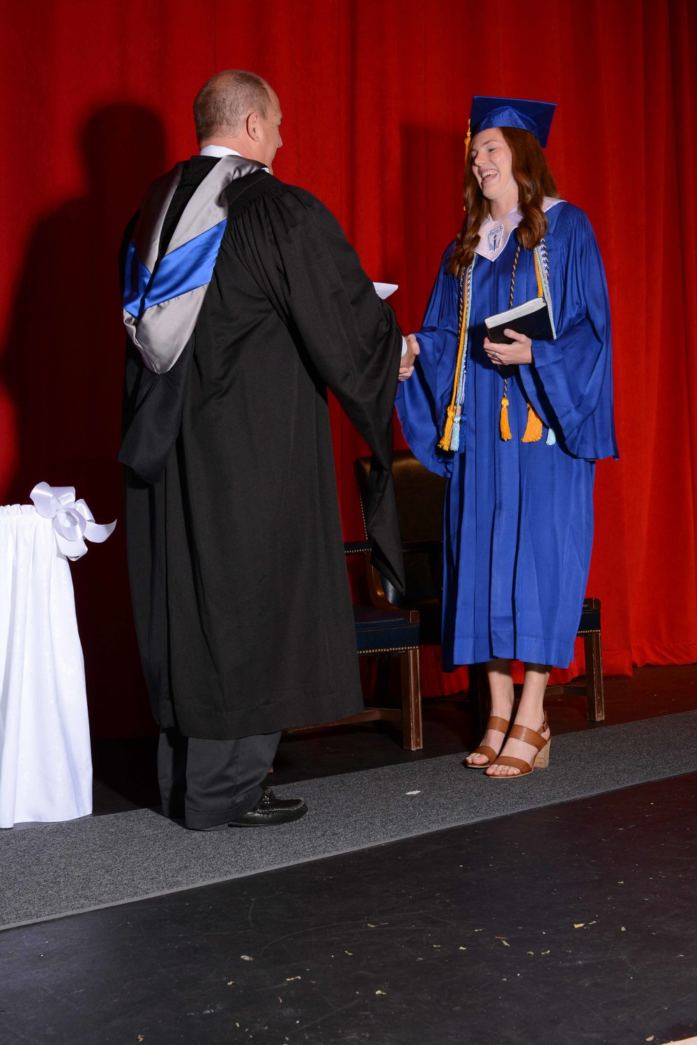 May15 HardingGraduation103.jpg