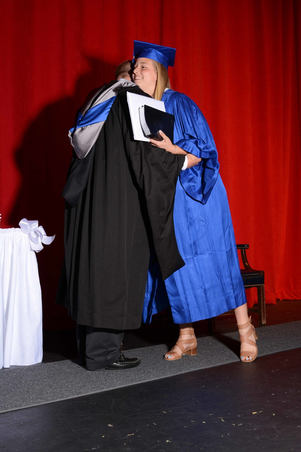 May15 HardingGraduation107.jpg