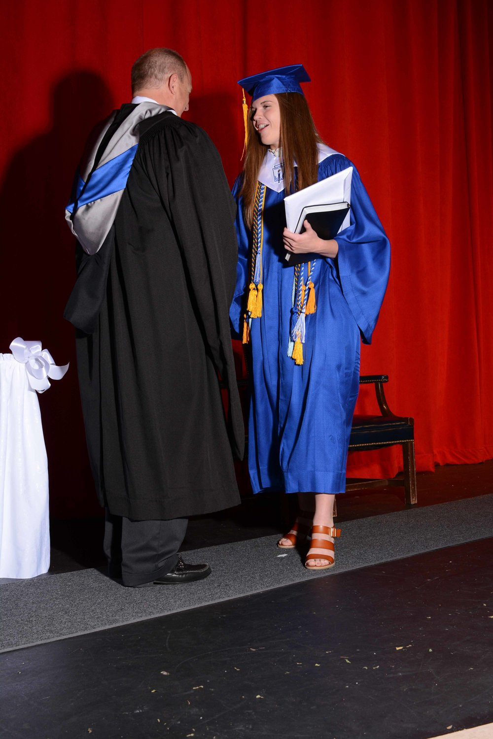 May15 HardingGraduation109.jpg